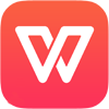 WPS Office 9.1 For Mac