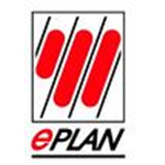 eplan electric p8完美破解版