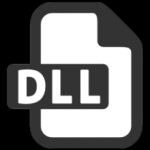 Microsoft.Alm.Authentication.dll