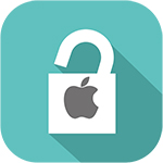 UkeySoft Unlocker(iPhone解锁工具)